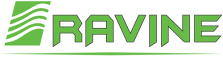 Ravine-international-logo