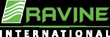 Ravine-international-logo